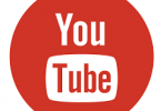 youtube video indir