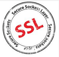 2015 03 09 16 11 00 SSL Google Search Google Chrome - Ssl Güvenliği - Http ve Https Protokolleri