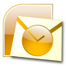outlook kurulumu imap pop3 - Microsoft Outlook Üzerinde Pop3 ve IMAP Mail Kurulumu