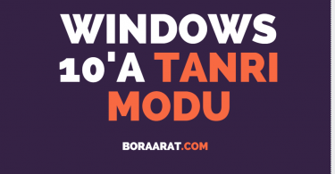 2015 08 11 12 21 28 Presentation wındows 10a tand you love – Canva Google Chrome 375x195 - Windows 10' a Tanrı Modu