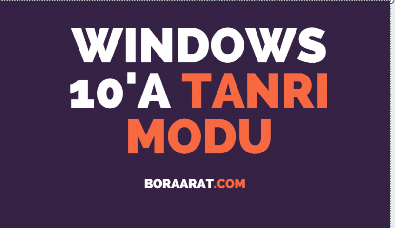 2015 08 11 12 21 28 Presentation wındows 10a tand you love – Canva Google Chrome 810x468 - Windows 10' a Tanrı Modu