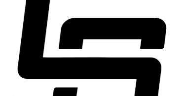 litespeed_logo_dingbat