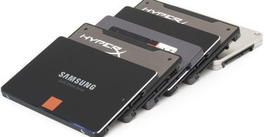 SSD Diskler için Superfetch ve Prefetch 375x195 - SSD Diskler için Superfetch ve Prefetch