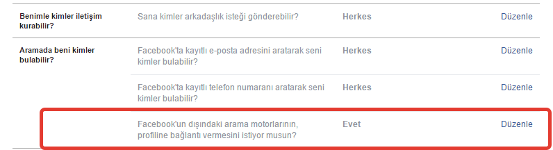 facebook-google-dan-index-kaldirma