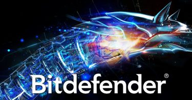 BitDefender Antispam for Mail 1194 x 480 375x195 - BitDefender Antispam for Mail Server Log Kontrol