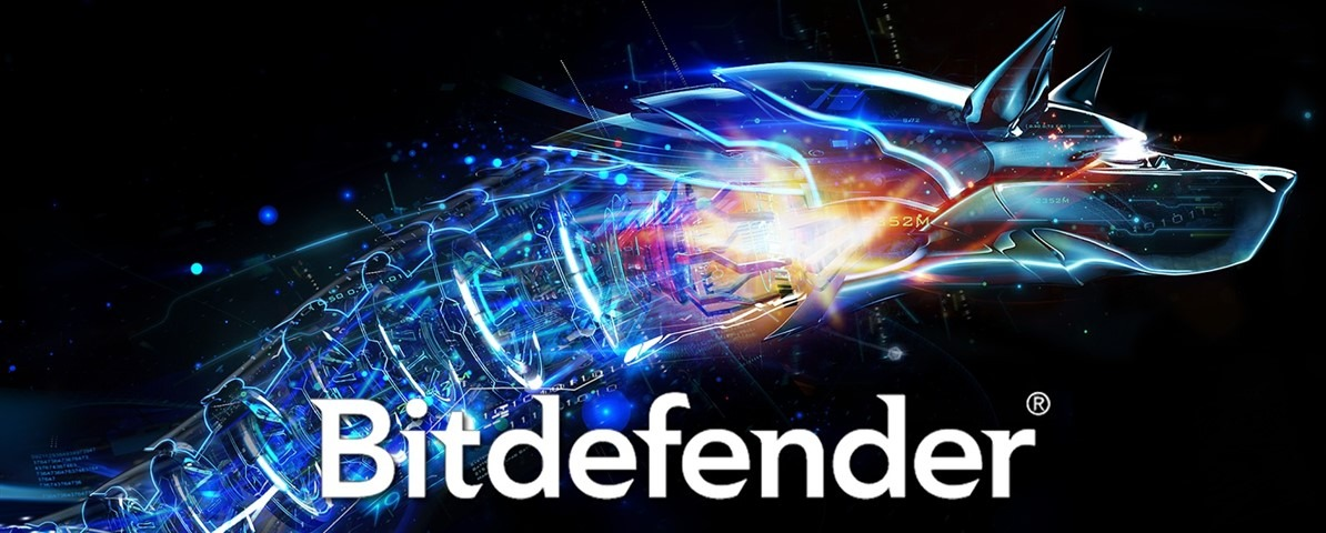 BitDefender Antispam for Mail 1194 x 480 - BitDefender Antispam for Mail Server Log Kontrol