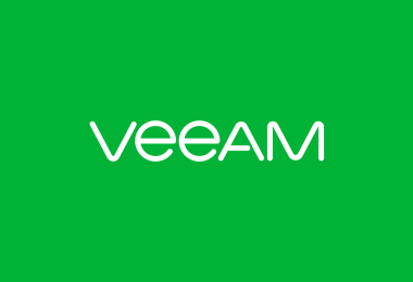 veeam azure blob storage ekleme ve backup alma