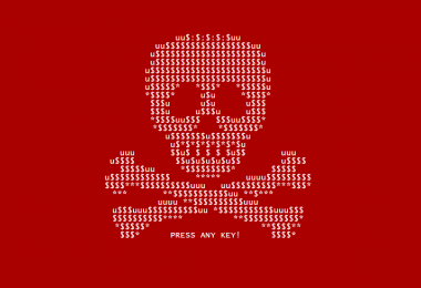 windows 10 shadow copy cryptolocker - ransomware