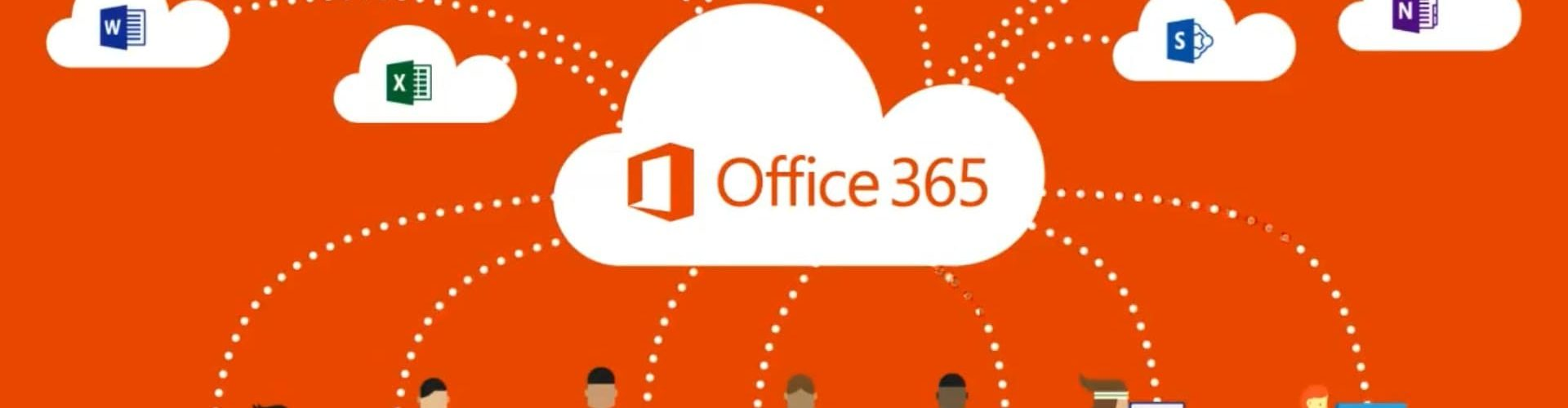 Office 365 Outlook Auto Discover Problemi