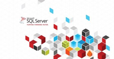SQL Server Lisanslama Rehberi