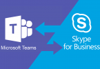 Microsoft Teams ve Skype Karşılaştırma 145x100 - Microsoft Teams vs Skype For Business 2020